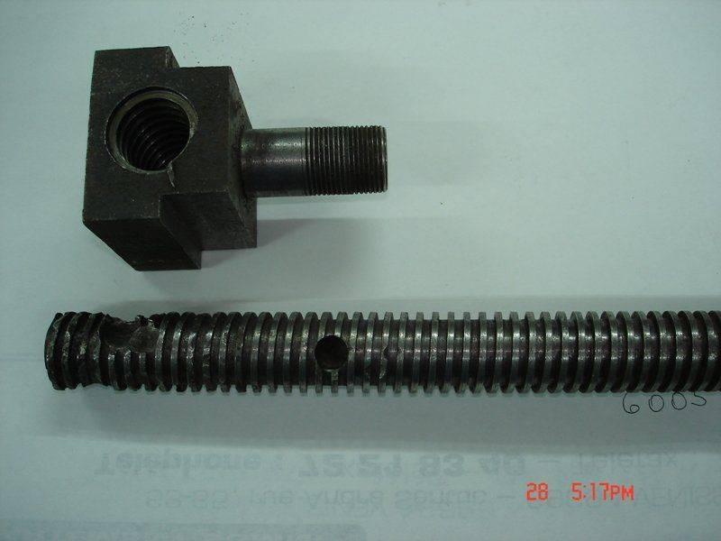 DSC02994.JPG
