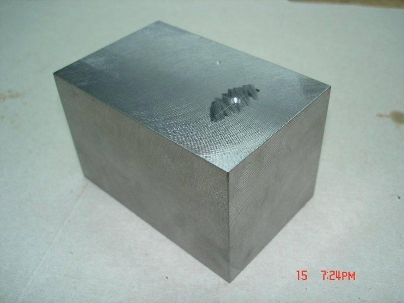 DSC03241.JPG