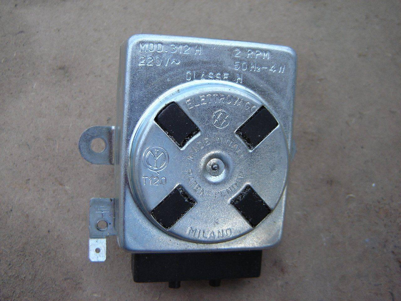 DSC03427.JPG