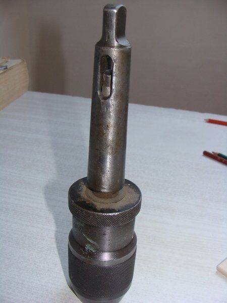 DSC03788.rotated.resized.JPG