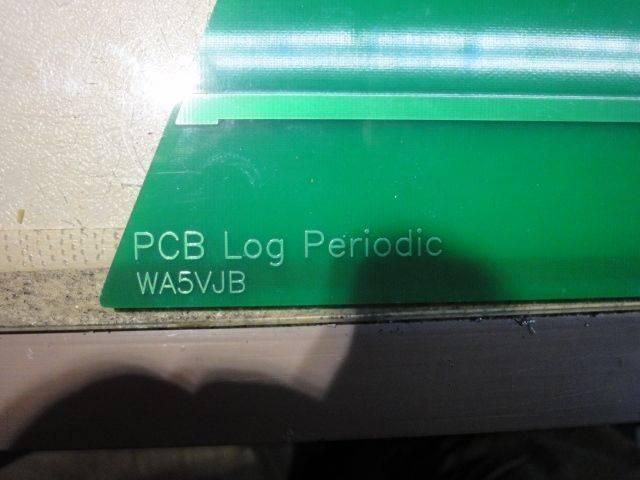 DSC03910.JPG