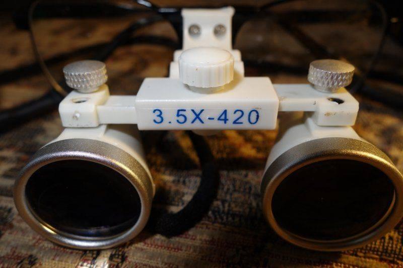 DSC03952.JPG