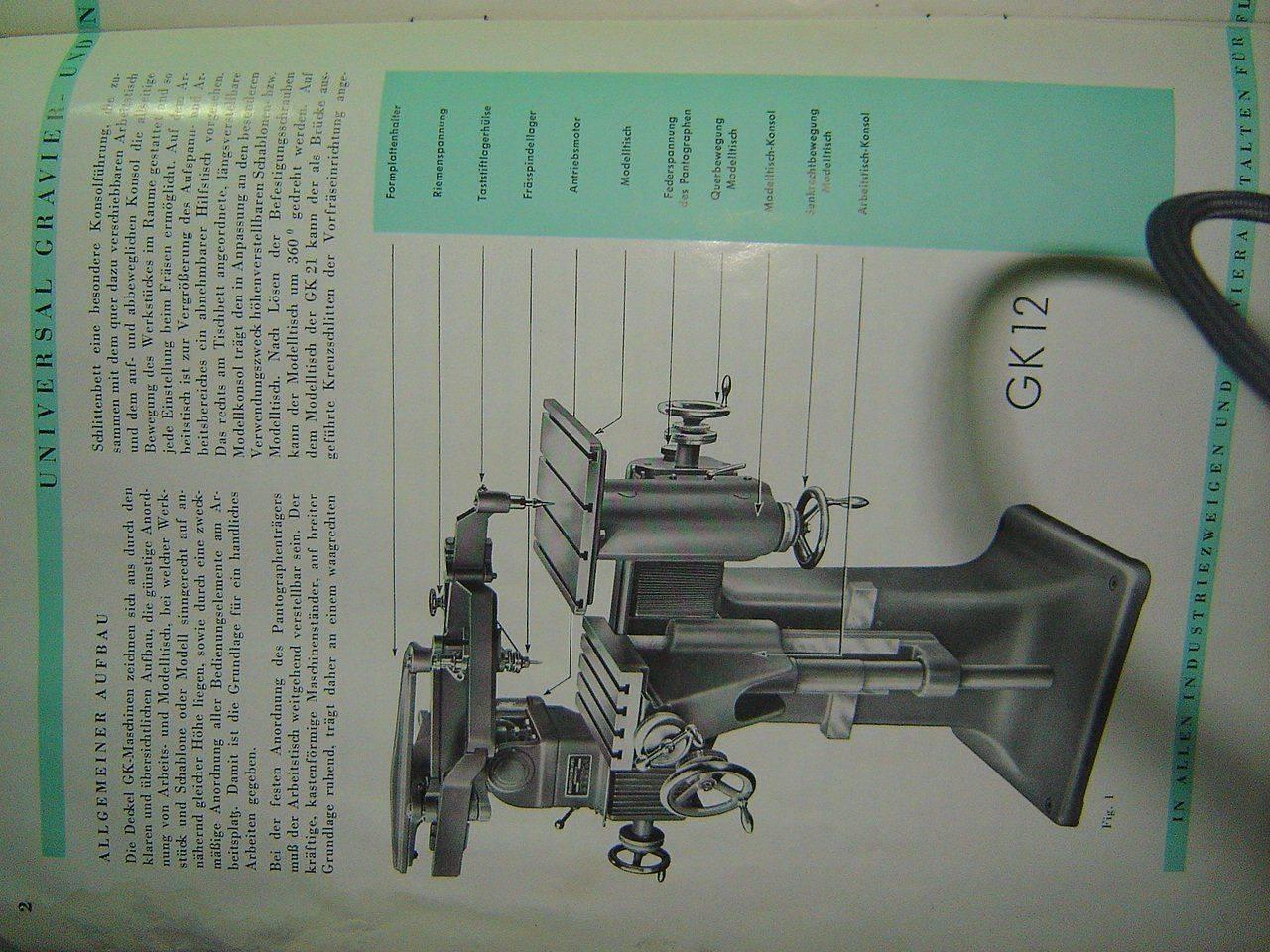 DSC04079.JPG