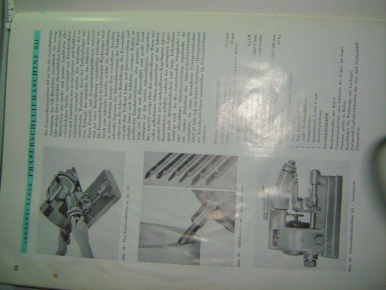 DSC04093.JPG