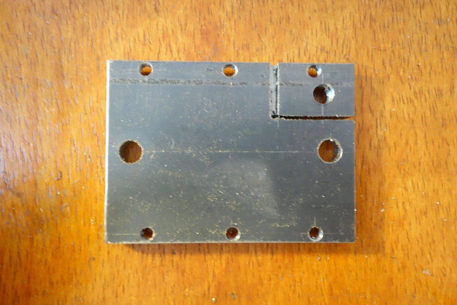 DSC04499.JPG