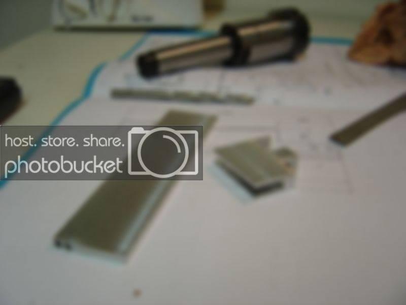 DSC04636.jpg