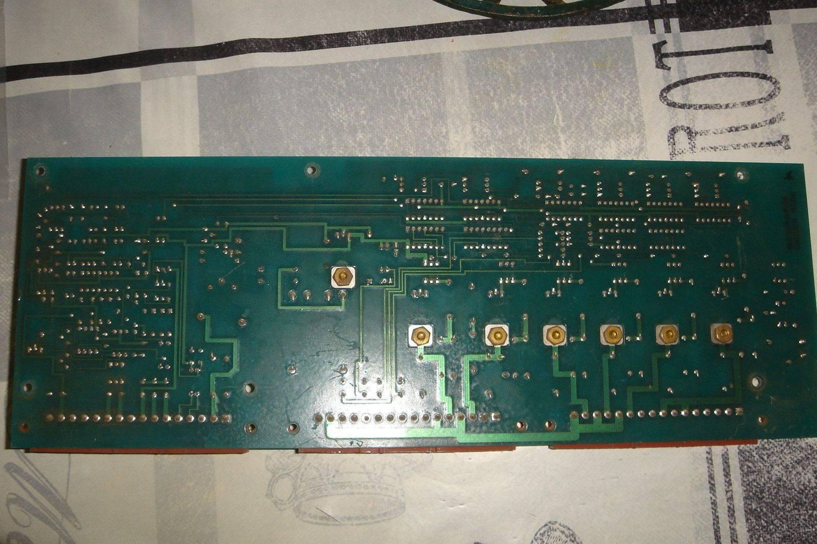 DSC04735.JPG