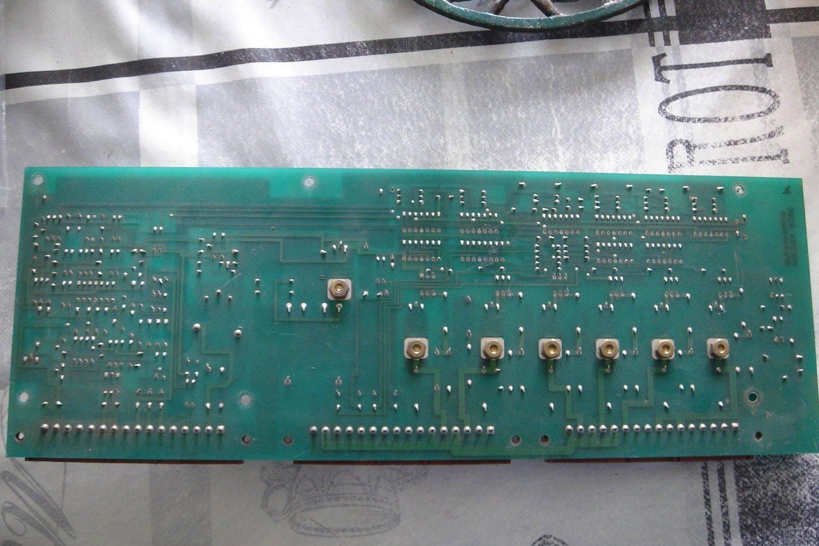 DSC04736.JPG
