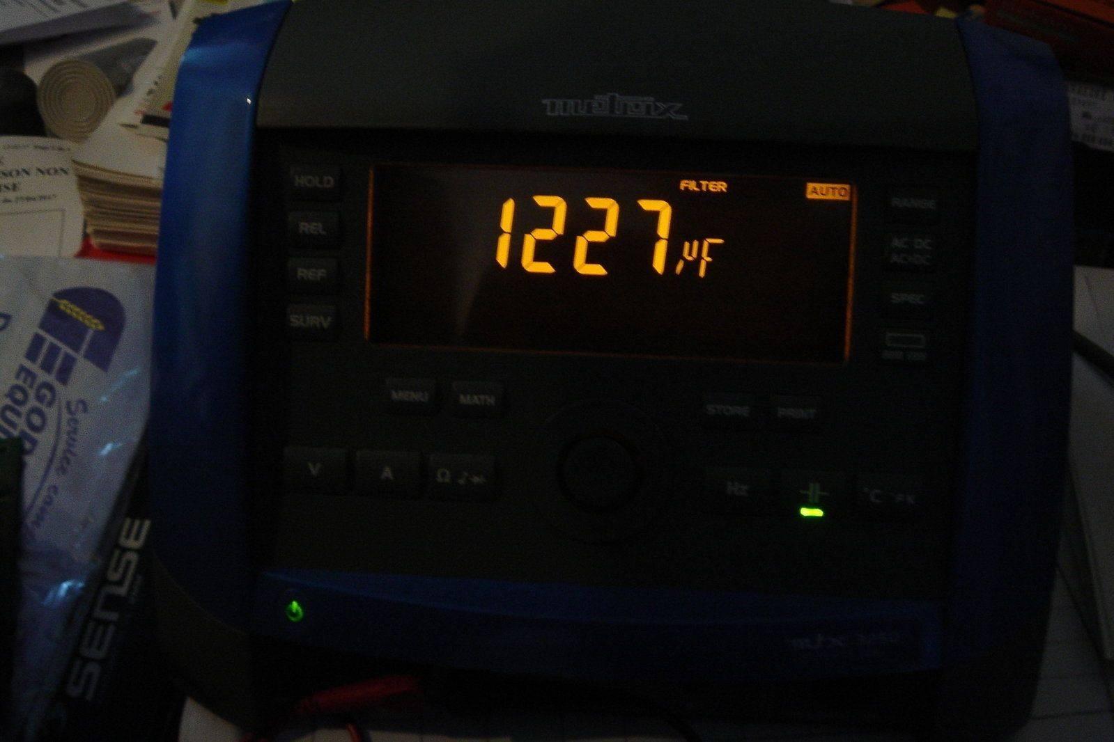 DSC04739.JPG