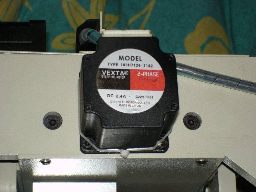 DSC05053.JPG
