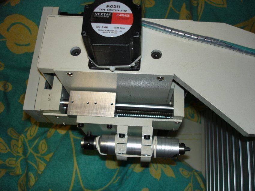 DSC05054.JPG