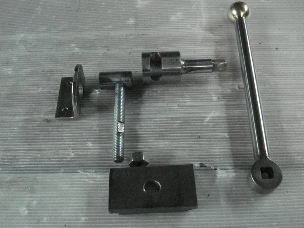 DSC05061.JPG