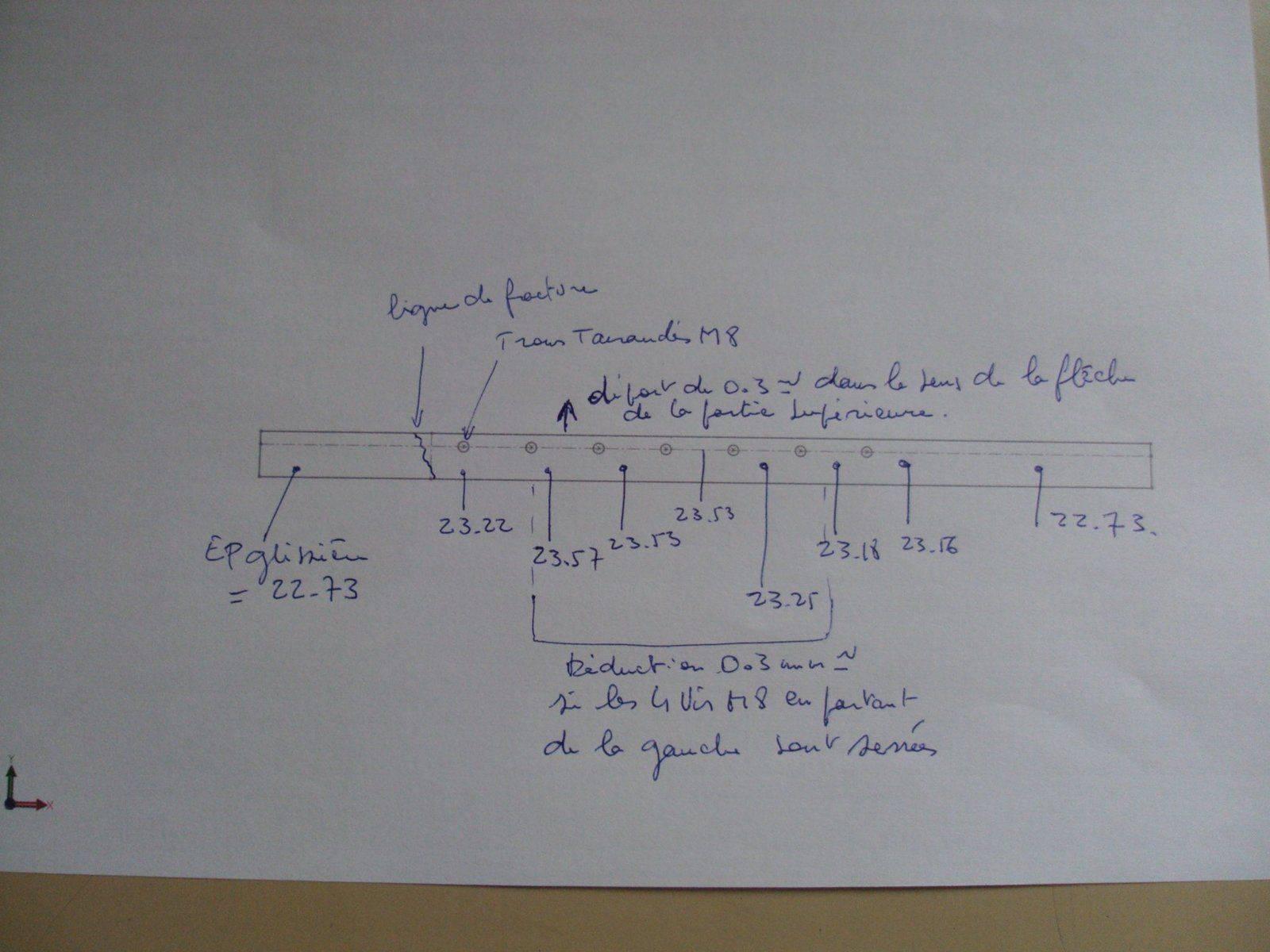 DSC05105.JPG