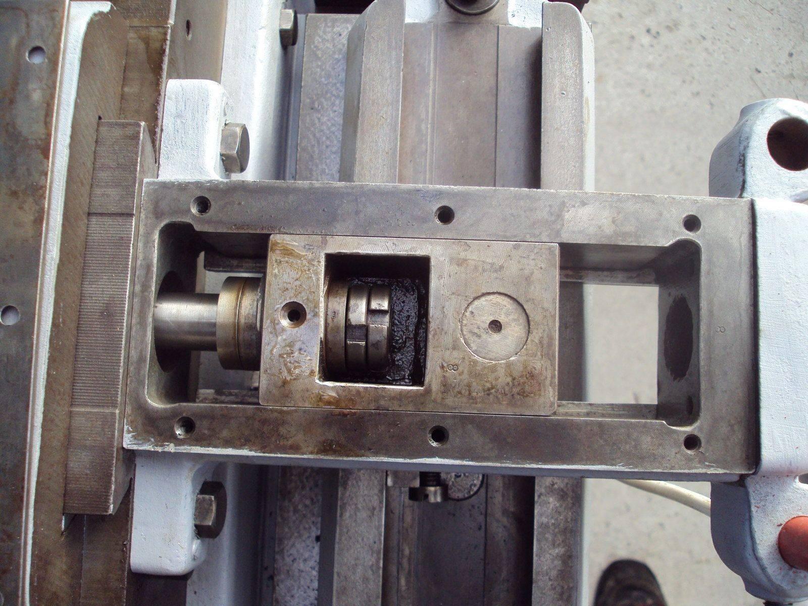 DSC05264 (3).JPG