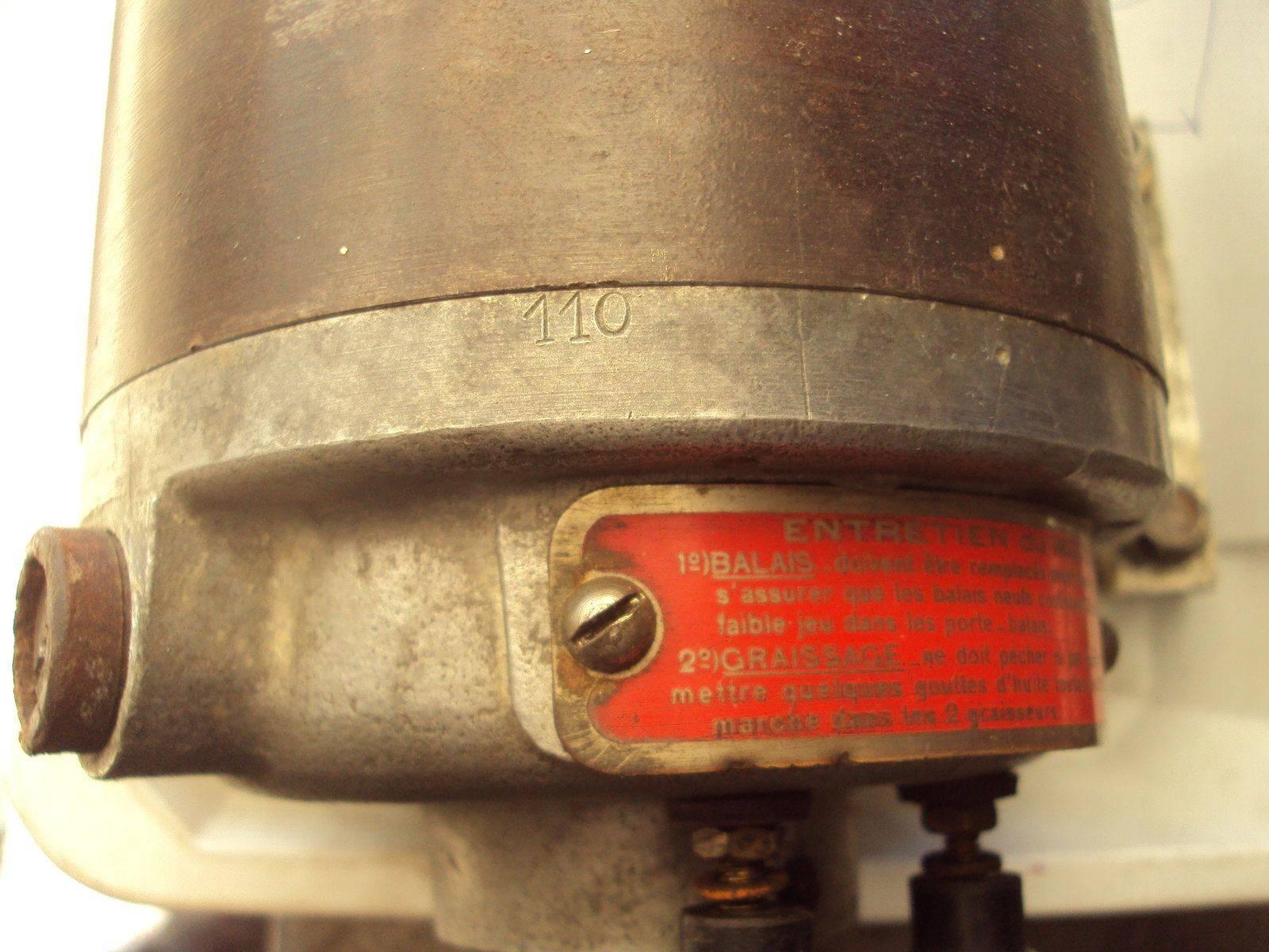 DSC05266.JPG