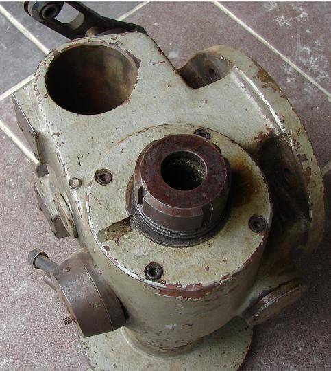DSC05287.JPG