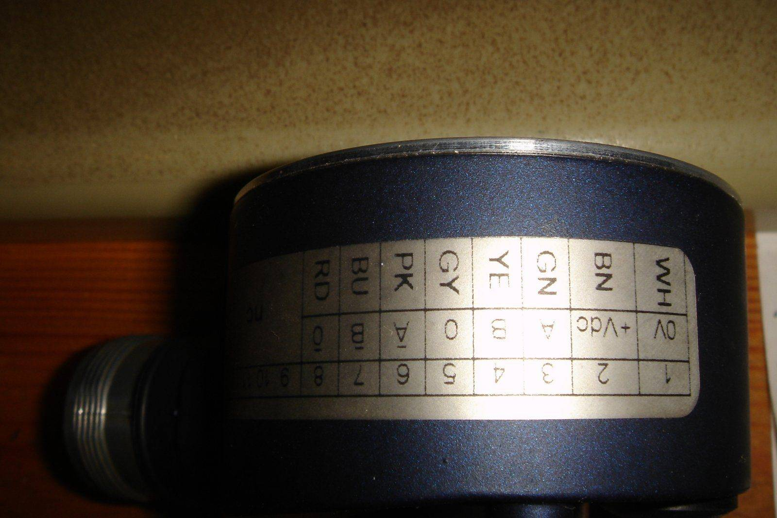 DSC05376.JPG