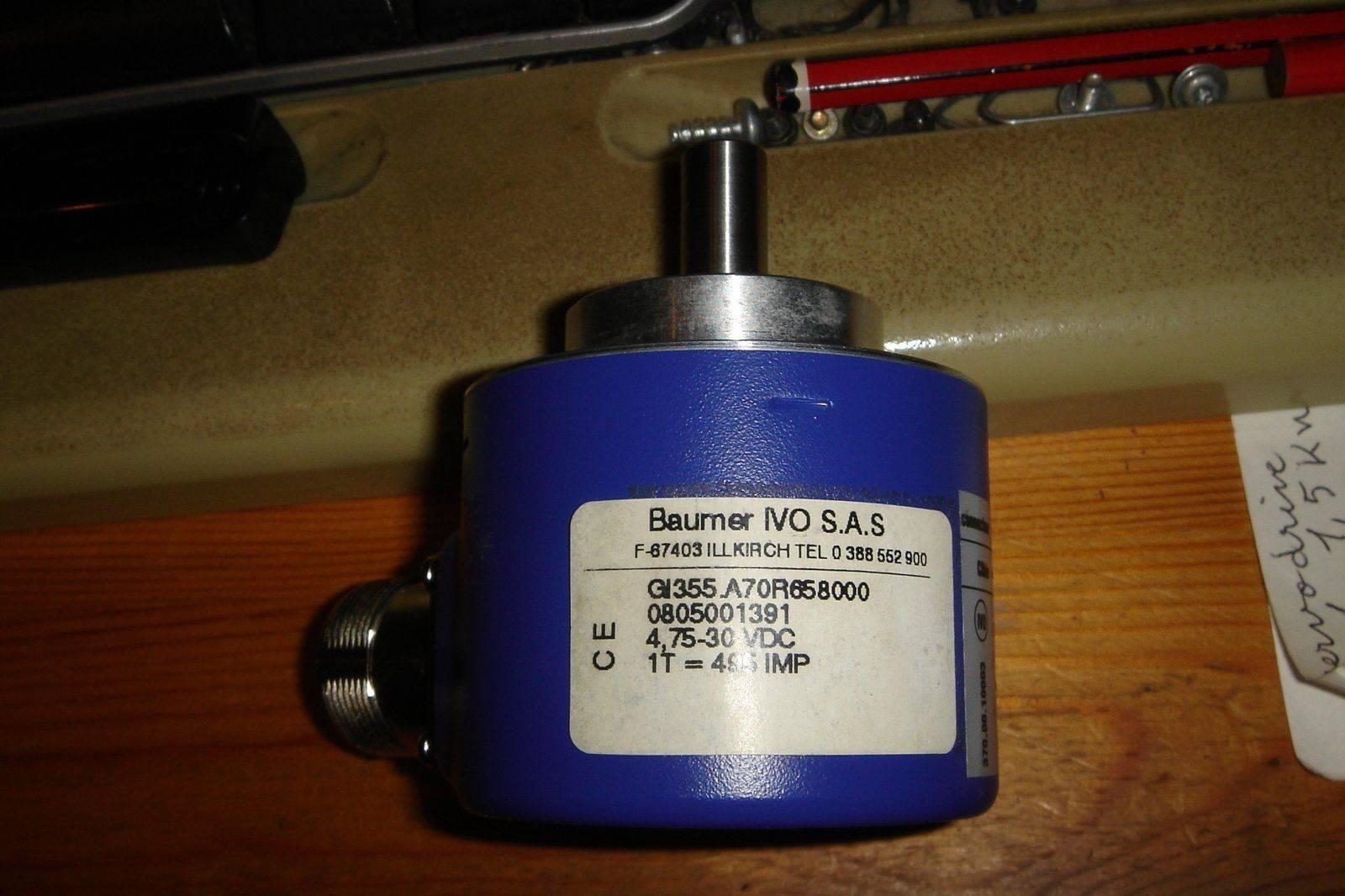 DSC05380.JPG