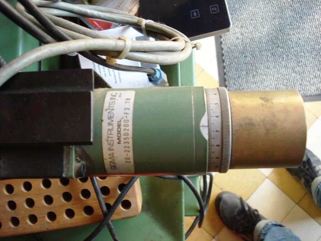 DSC05509.JPG
