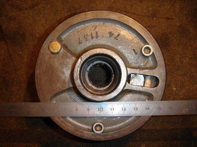 DSC05511.JPG
