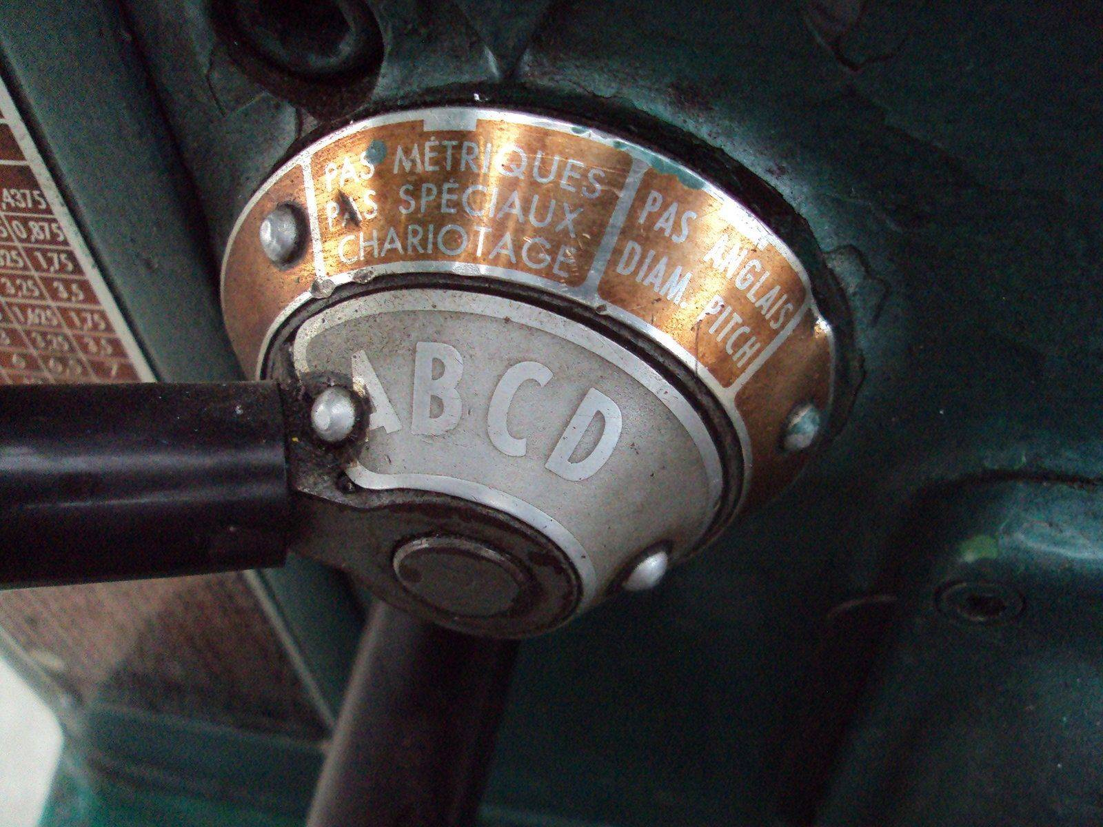 DSC05644.JPG