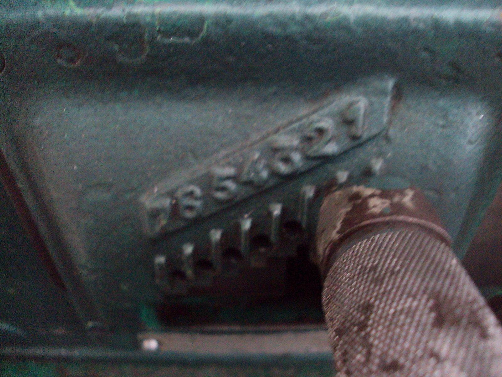 DSC05646.JPG