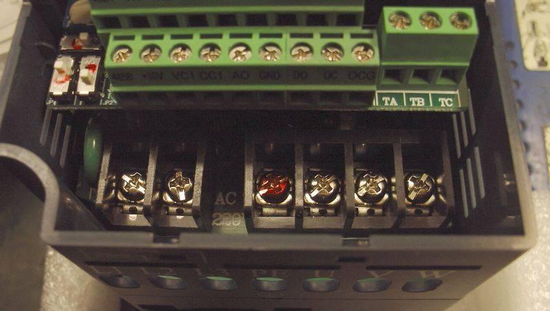 DSC05994.JPG