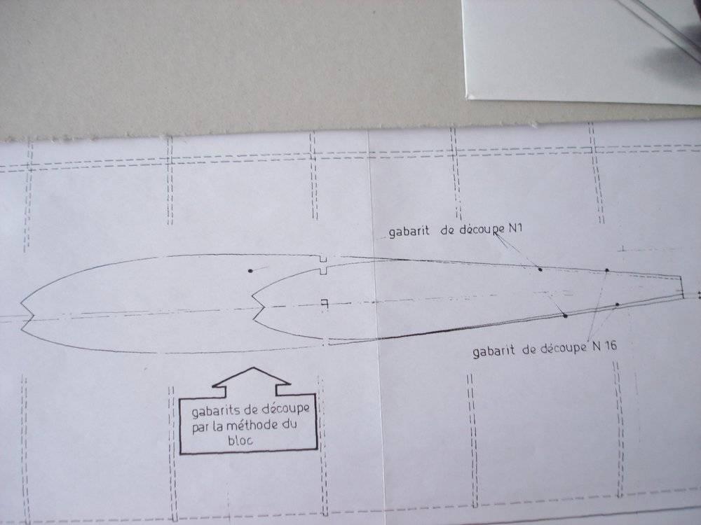 DSC06092.JPG