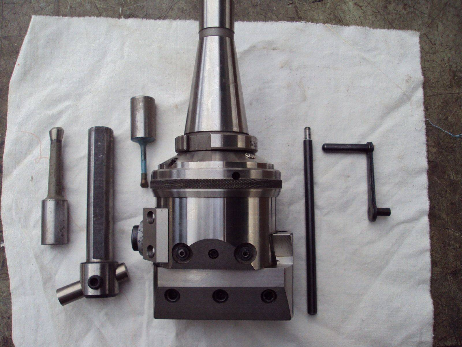 DSC06187.JPG