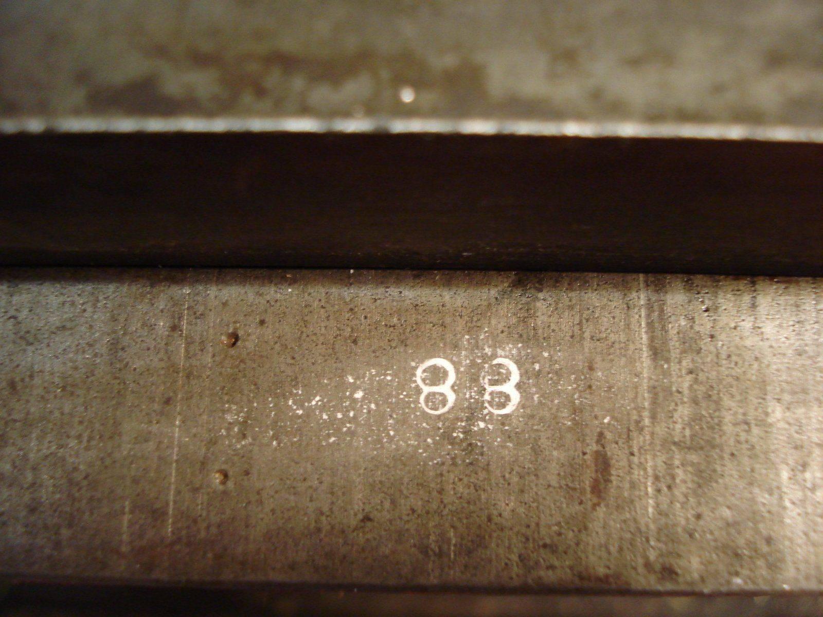 DSC06288.JPG