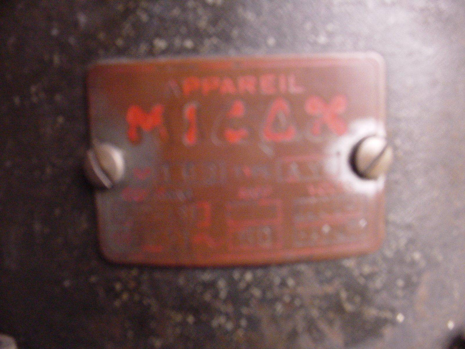 DSC06328.JPG
