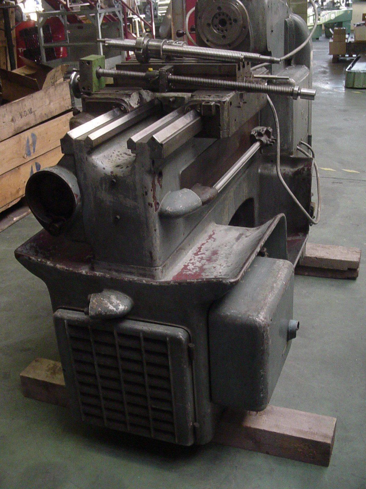DSC06493.JPG