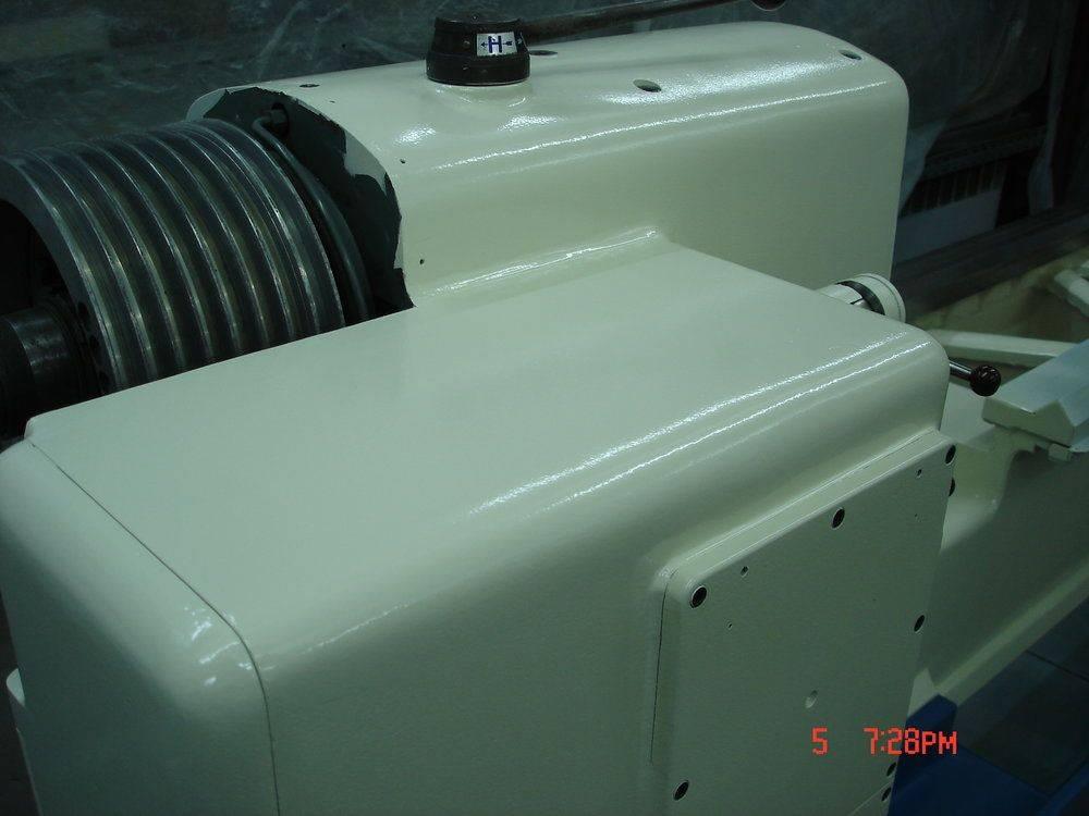 DSC06650.JPG