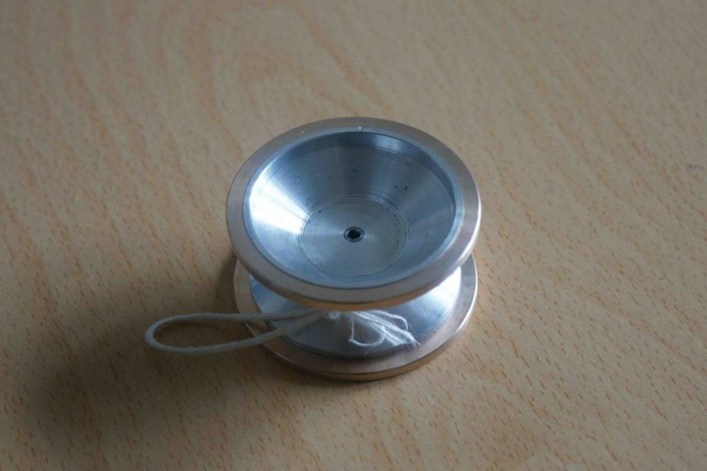 DSC07837 smaller.jpg