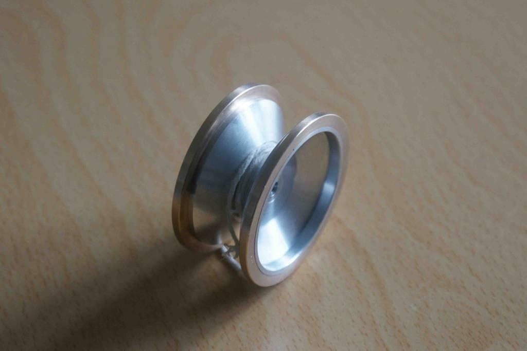 DSC07838 smaller.jpg