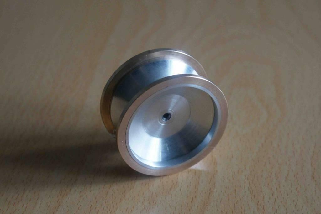 DSC07839 smaller.jpg