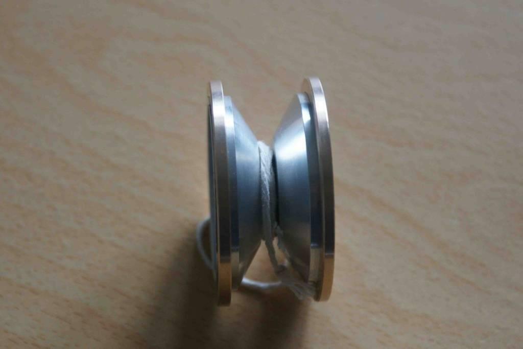 DSC07840 smaller.jpg