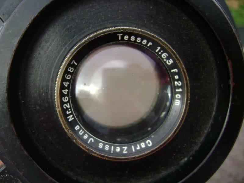 DSC08735.JPG