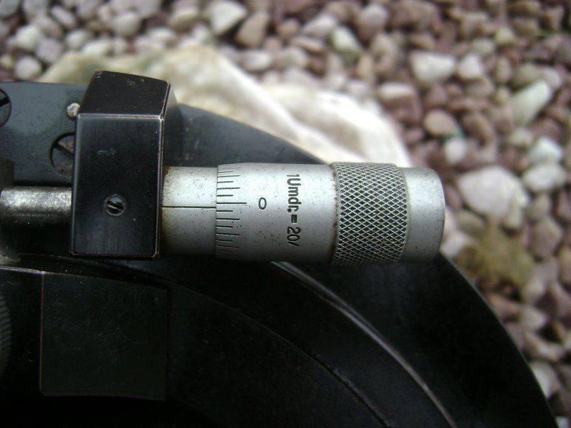DSC08747.JPG