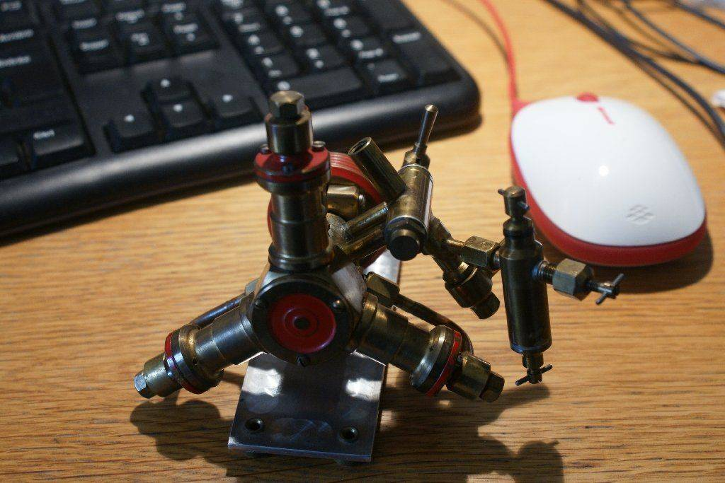 DSC08776 small.jpg