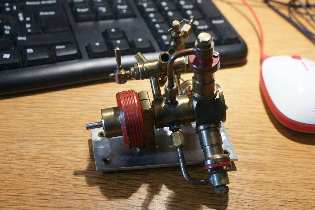 DSC08777 small.jpg
