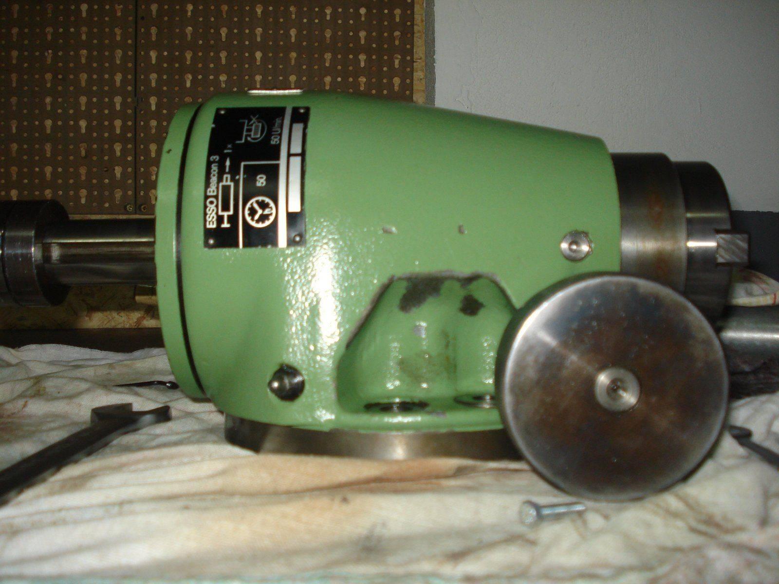 DSC09020.JPG