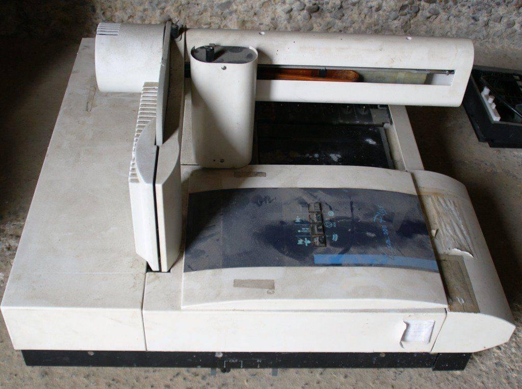 DSC09455.JPG