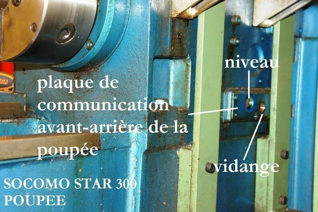 DSC09964.JPG