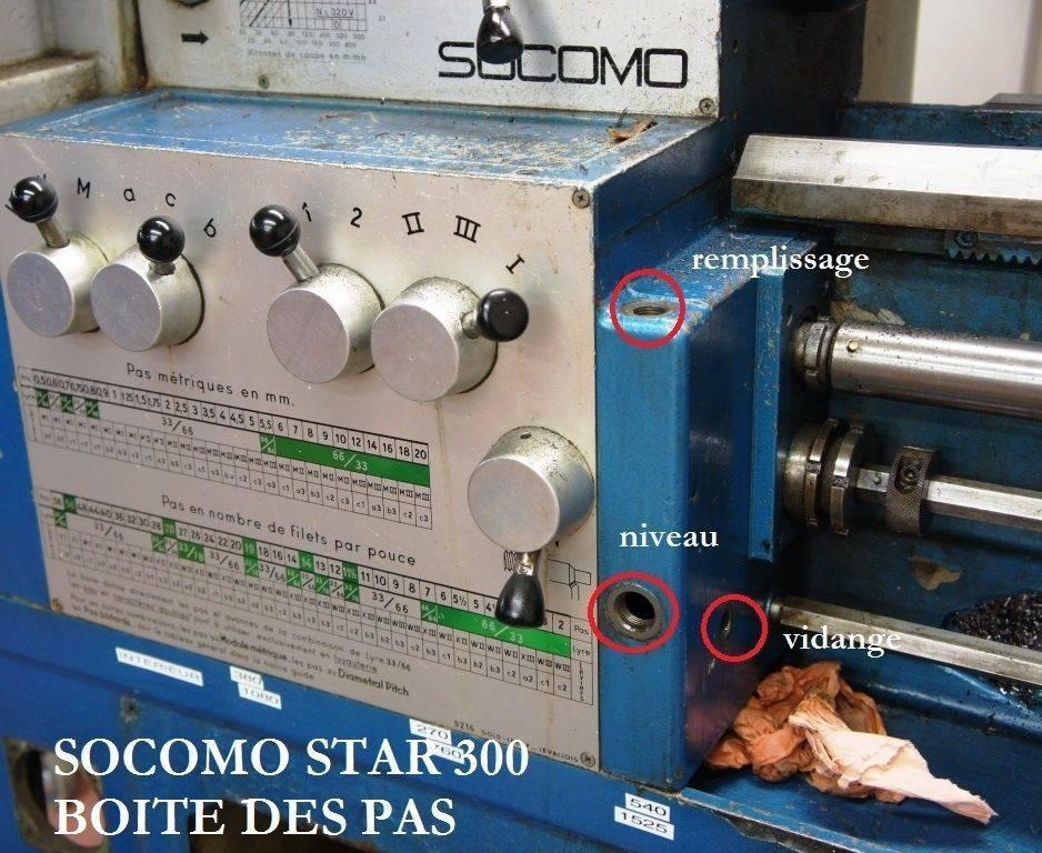 DSC09969.JPG