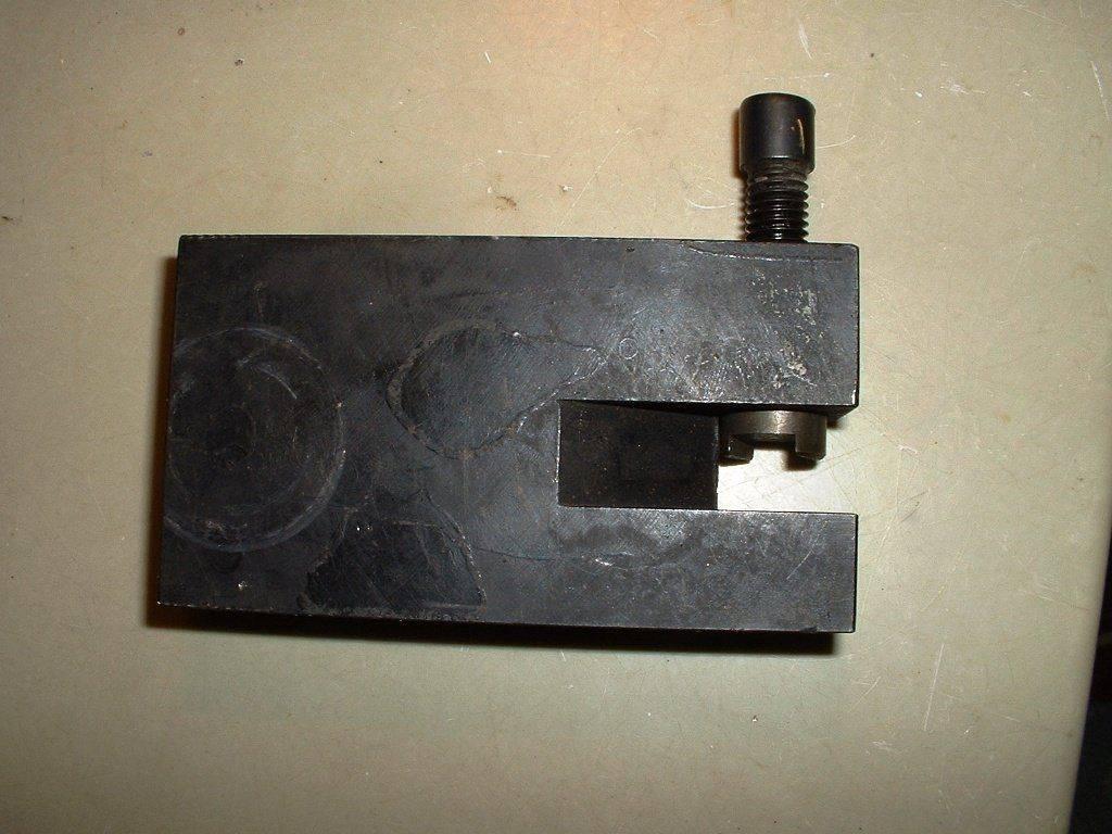 DSCF0003-1.JPG