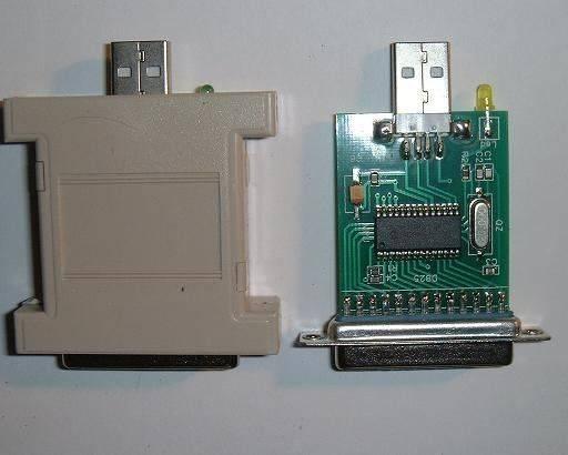 DSCF0005_40_40.JPG
