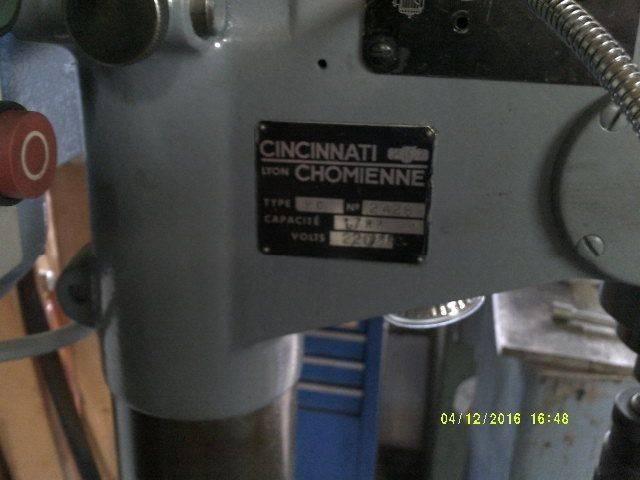 DSCF00065.JPG