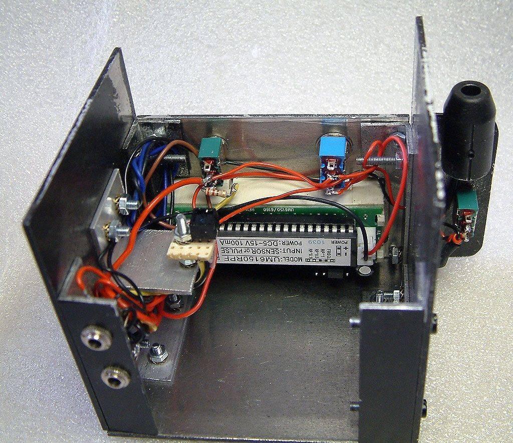 DSCF0009.jpg