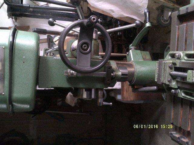 DSCF00114.JPG